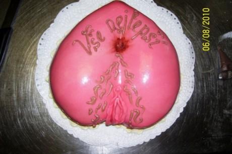 dort ženske přirozeni2